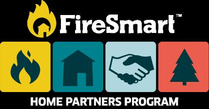 FireSmart Home Partners